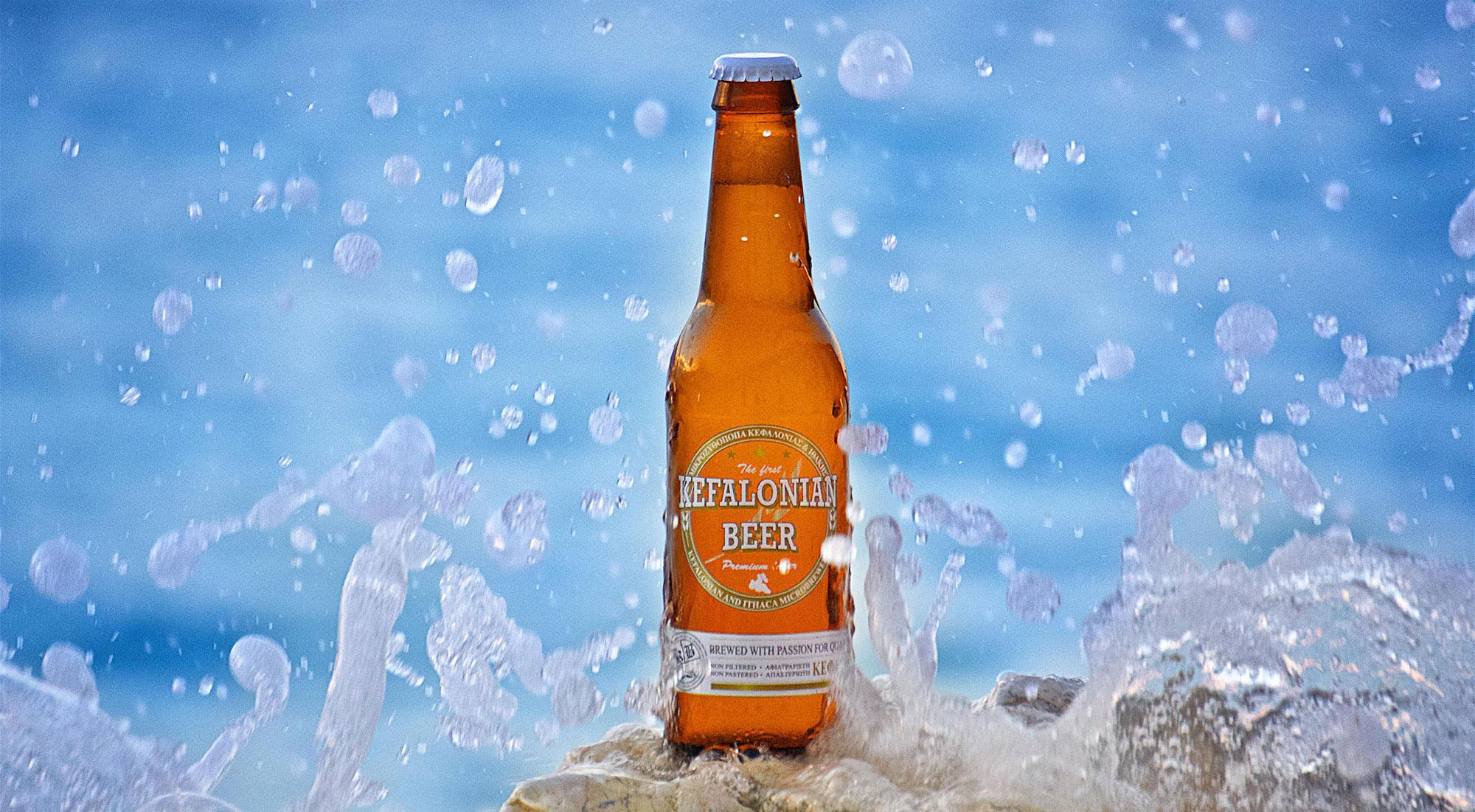 kefalonia_beer22